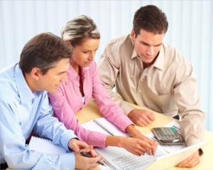 Webinar oder TelCo lassen sich schnell und kostengünstig umsetzen