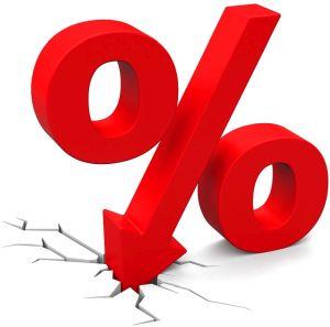 6 Prozent