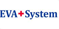 Effiziente Vertriebs-Automation - Akquise-Werkzeuge